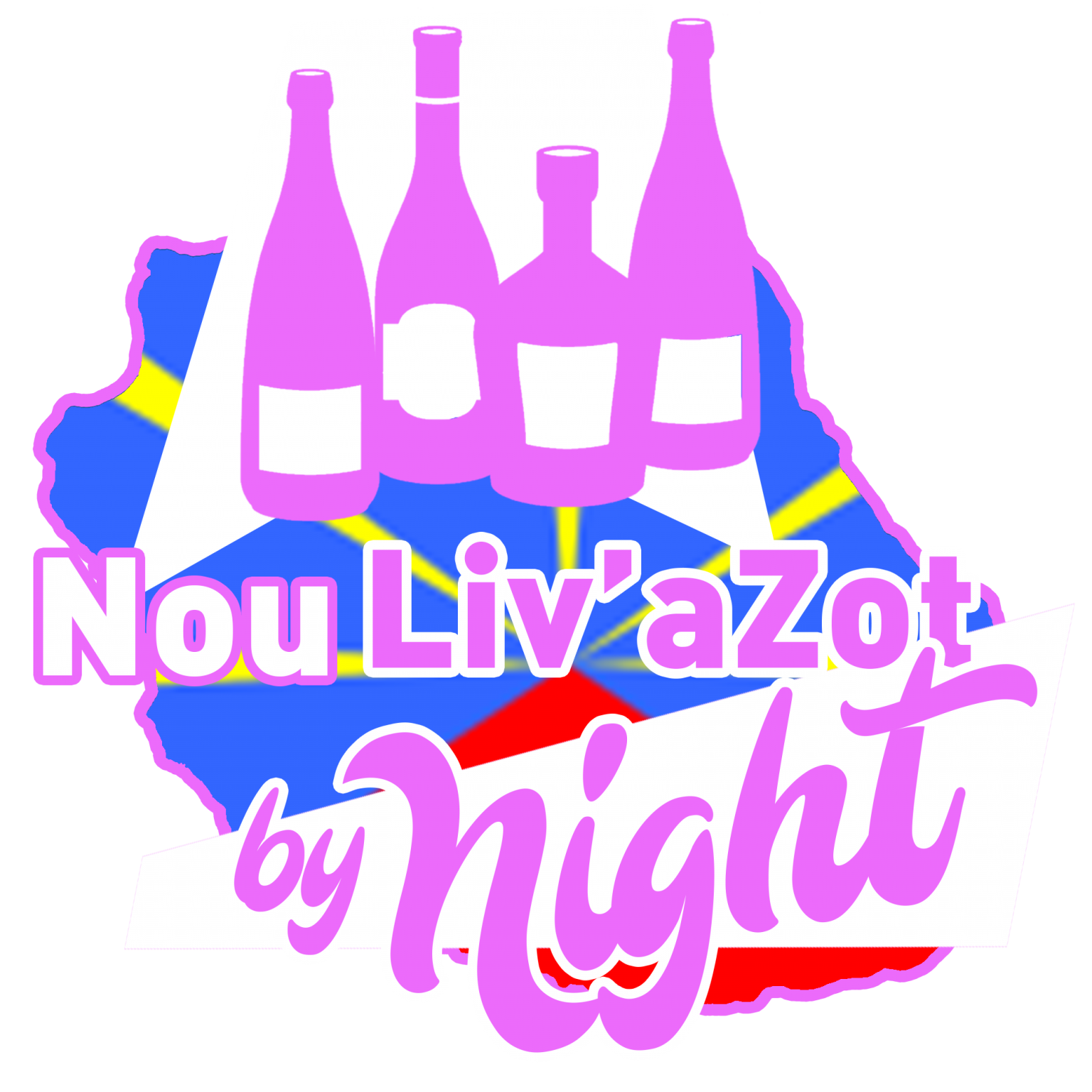 https://noulivazotapero.fr/wp-content/uploads/2021/04/NLZ-Logo-by-Night-OFF-1536x1536.png