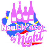 https://noulivazotapero.fr/wp-content/uploads/2021/04/NLZ-Logo-by-Night-OFF-160x160.png